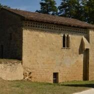 Moulin de Borie