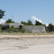 Fort du Martray