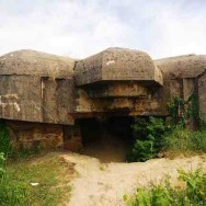 Fort de Suzac