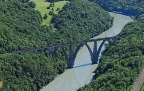 Viaduc de Longeray