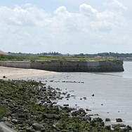 Fort La pointe