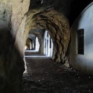 Abri-Caverne