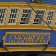 17hermione25
