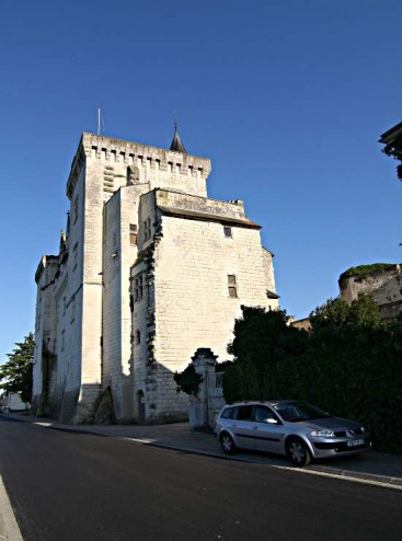49ChateauMontsoreau01
