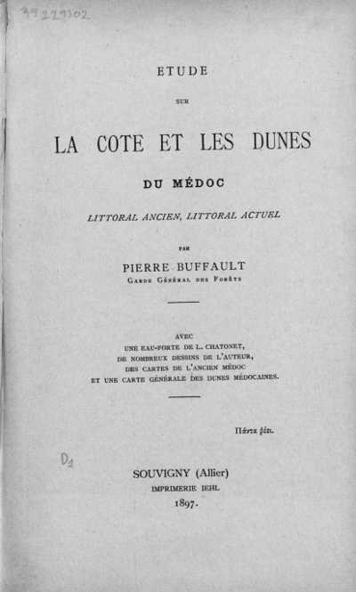 BIB_1897_LaCoteEtLesDunes