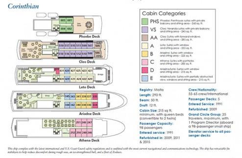 corinthian-deck-plan-06092015
