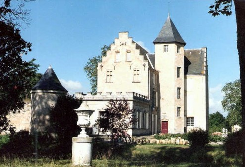 33CHateauDeFrancs01