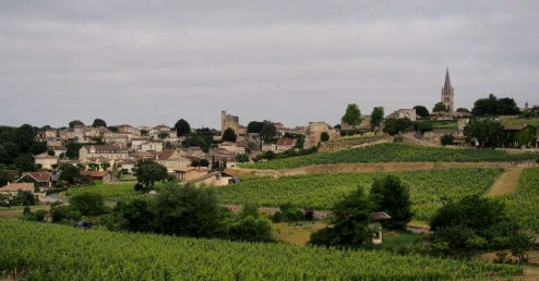 33SaintEmilion01