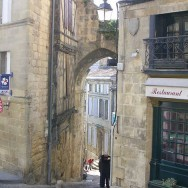 33SaintEmilion03