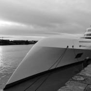 yacht_a_01