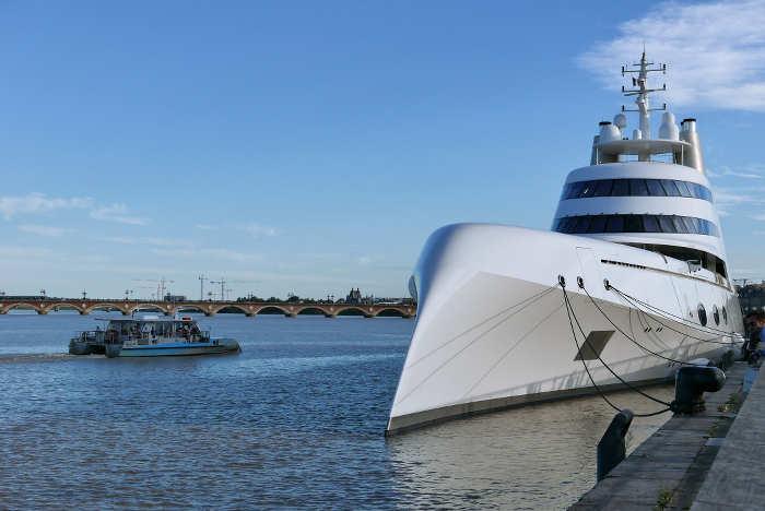 yacht_a_02