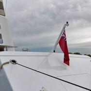 yacht_a_03
