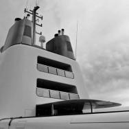 yacht_a_04