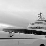 yacht_a_05